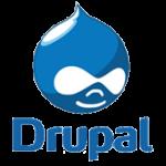 scripts-drupal-logo